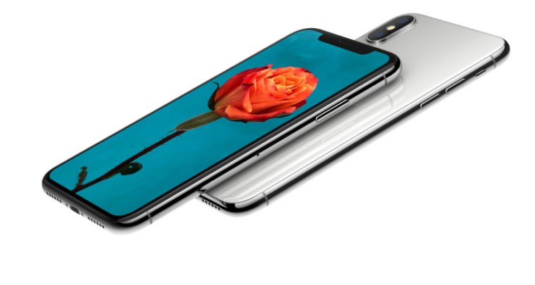 Move over iPhone X and iPhone 8, its successors are here