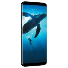 The Samsung A series welcomes a new member – Samsung Galaxy A5