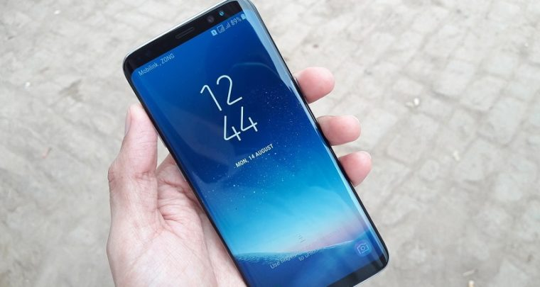 Samsung Galaxy S10 will come with a headphone jack