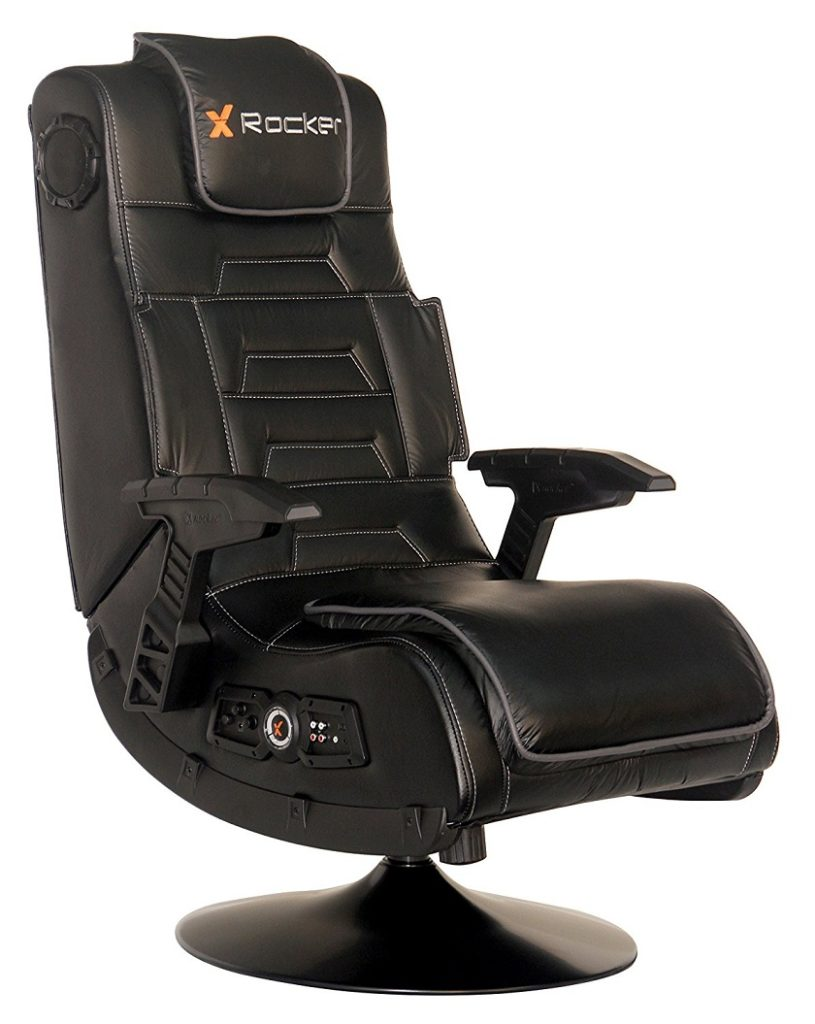 christmas-gifts-for-pc-gamers-chair