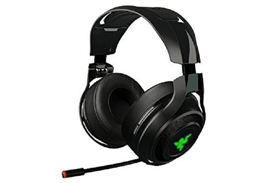 christmas-gifts-for-pc-gamers-headset