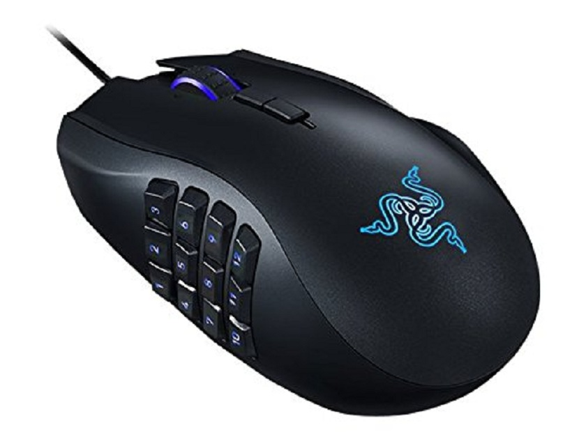 christmas-gifts-for-pc-gamers-mouse