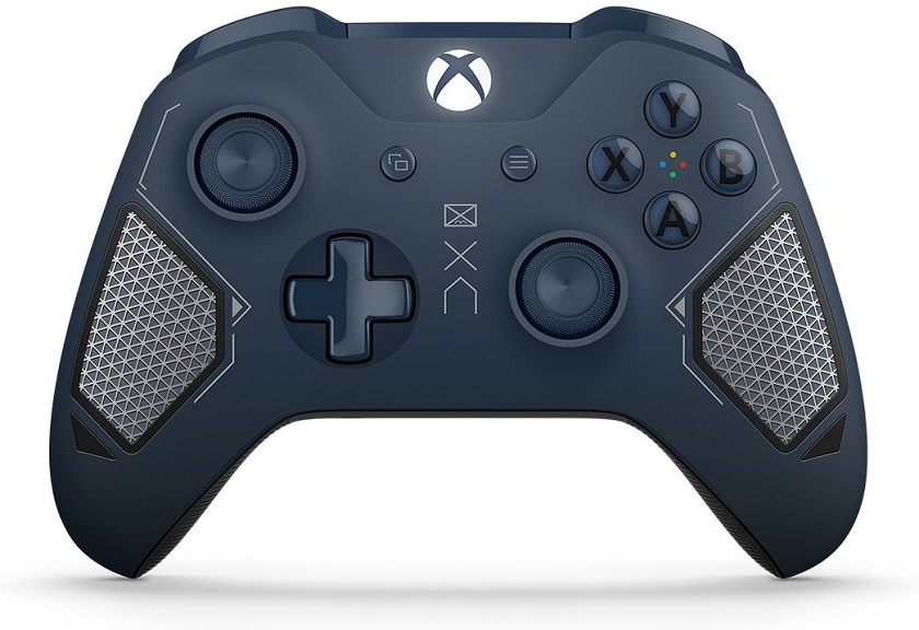 christmas-gifts-for-pc-gamers-xbox-controller