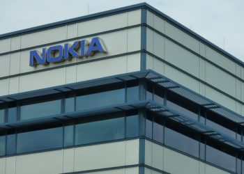Leaked features of Nokia 9 reveal it'll be exceptionally fine.