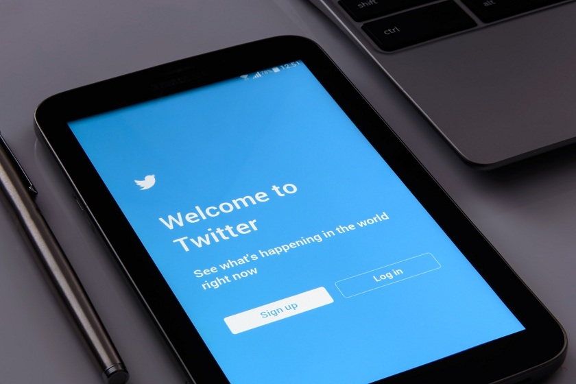 Think before you Tweet: Twitter to be Stricter