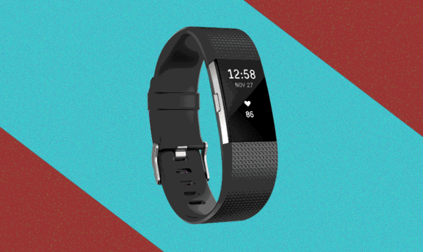 02-Fitbit-Charge-2-which