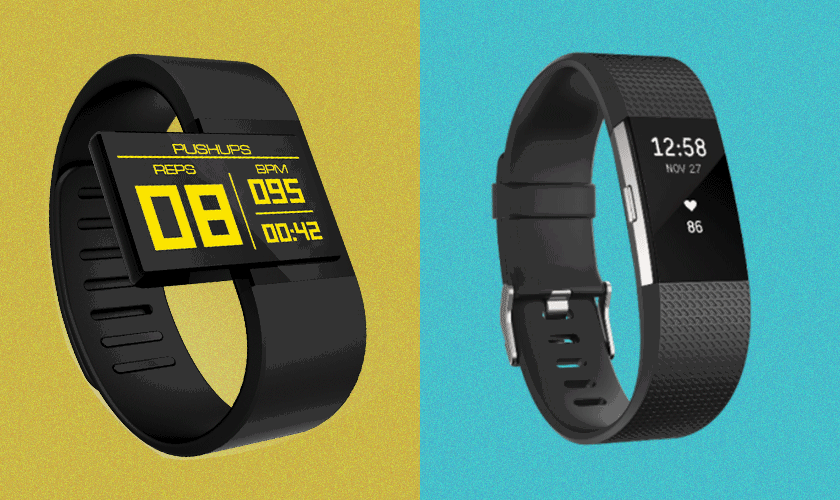 04-Fitbit-Atlas-vs-Charge-2-which