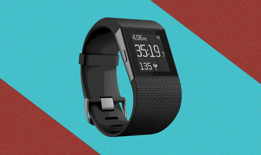 05-Fitbit-Surge-which