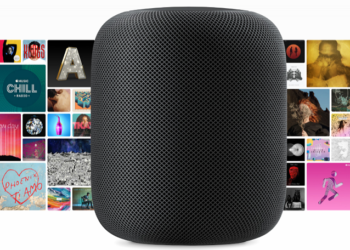 Apple HomePod Review: Apple, is this all you've got?