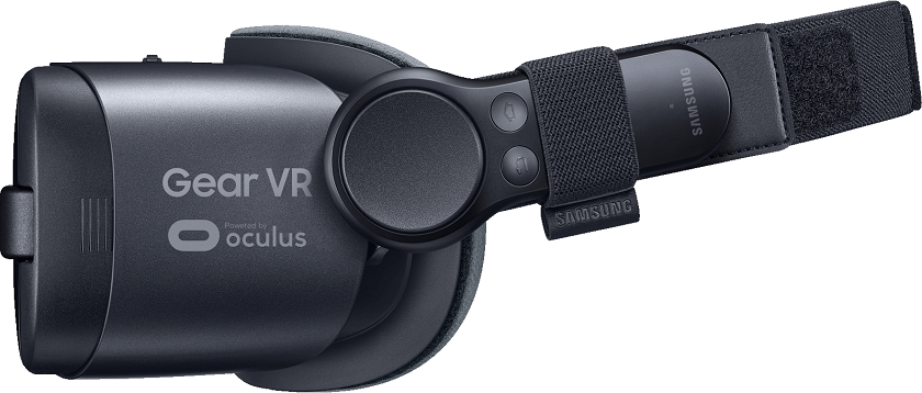 Oculus VR top AR headsets 2018
