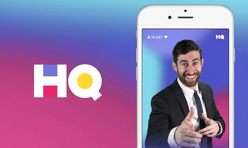 HQ-Trivia-free-android-games