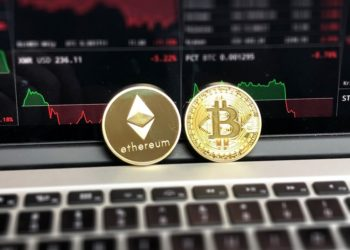 How to Detect And Avoid A Cryptocurrency Scam