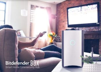 Bitdefender Box Review: This Smart Home Cybersecurity Hub lives up to the hype!
