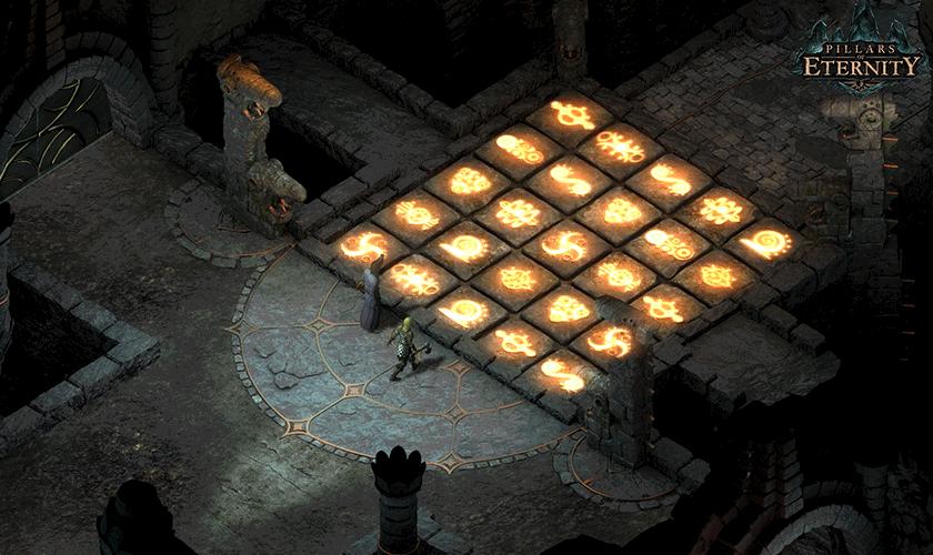 Pillars-of-Eternity-Popular-Steam-Games