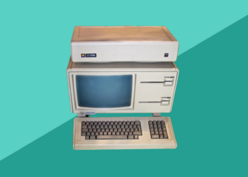 Seven of the Most Expensive Computers Ever Sold