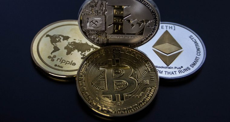 Binance Reserves $10M Bounty on Cryptocurrency Hackers