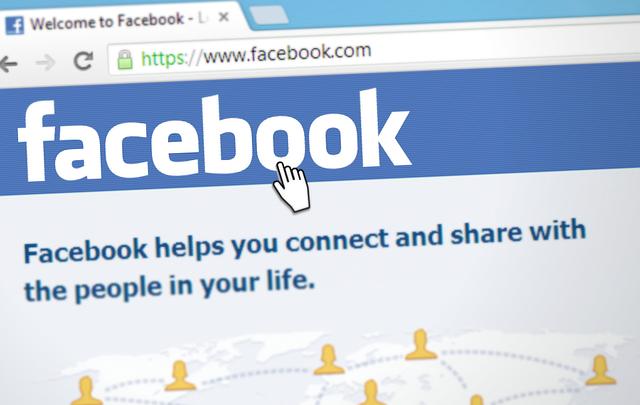 Facebook Data Scandal: $5 Billion in Facebook Ad Revenue at Risk