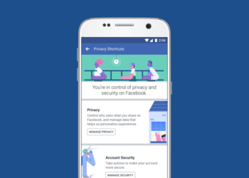 Facebook Pulls Down Partner Categories Ad Support over Data Breach
