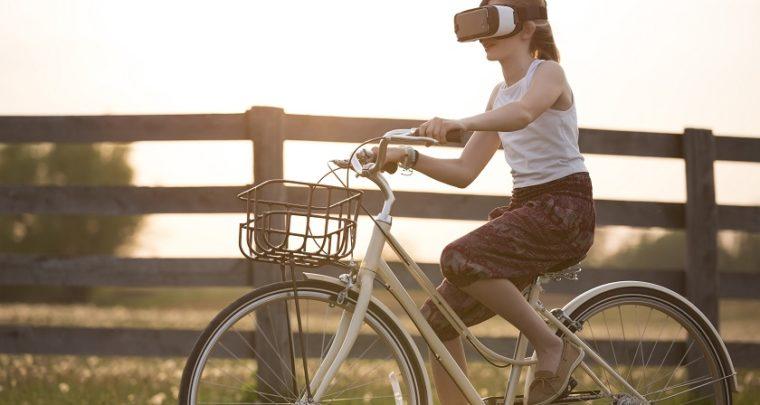 Google is Acquiring VR Camera Company Lytro for $40 Million