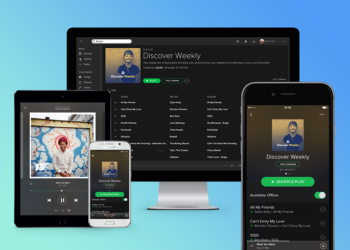 Two Million People on Spotify Figured Out How to Block Ads
