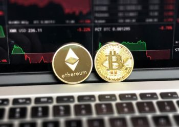 Cryptocurrencies Stumble to 2018 Lowest Score