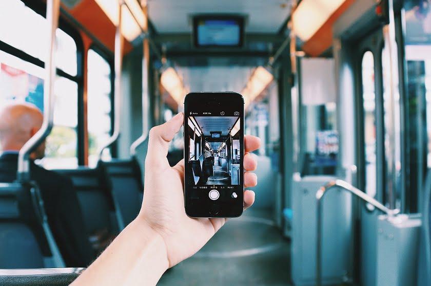 iOS 11 Bug iPhone X