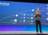 UK, UK and Australia seek access to Facebook encrypted messaging