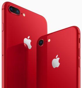 Memo Leaked Apple Inc