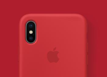 Virgin Mobile Memo Leaks Red iPhone 8 & 8 Plus Release Date