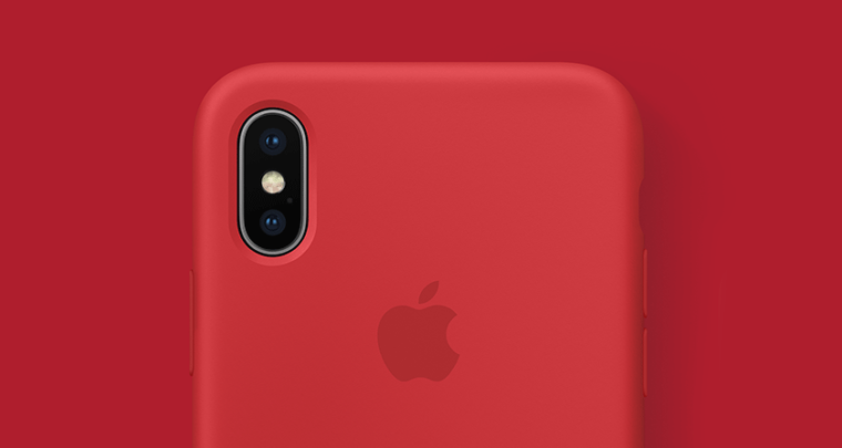 Virgin Mobile Memo Leaks Red iPhone 8 & 8 Plus Release Date