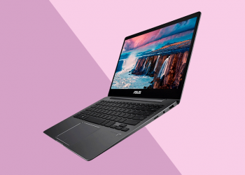 Best Gaming Laptops: 10 Best Game Laptops of 2020