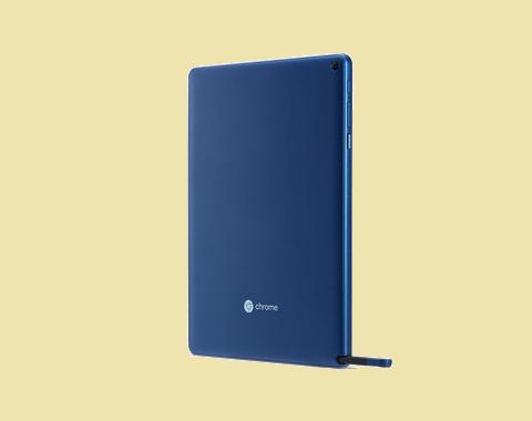Chromebook Tab 10 Acer
