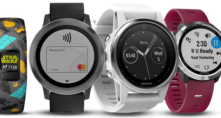 Garmin Forerunner 645 Review – A Phone-Free Watch