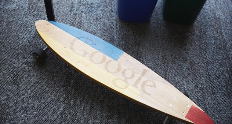 Google Acquires Cask Data, Velostrata to Strengthen its Cloud Platform