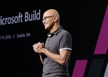Microsoft acquires AI startup Semantic Machines