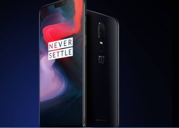 OnePlus 6 Review: Abodes Top Features, Yet Misses the Crown