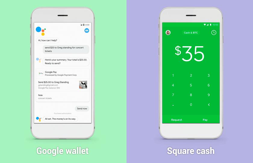 appls bills friends expenses splitting