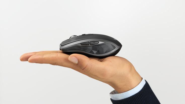 best wireless mouse 2018 anywhere