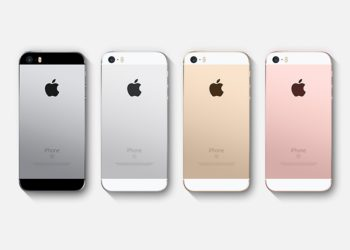iPhone SE 2 Release Date, Specs and Price Info Leaked