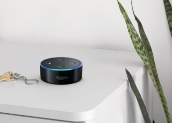 Amazon's Alexa Will Recommend Voice Apps Based on User Requirements