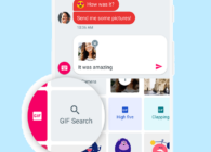 Google Starts Rolling Out Desktop Support for Android Messages from Today