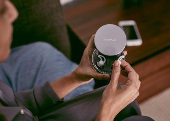 Bose Has Put Noise-Masking Sleep Buds on Sale for $250