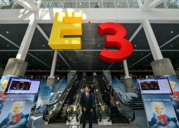 E3 2018 Recap: The Biggest Games, Trailers and Everything Else