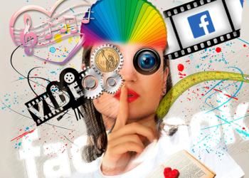 Facebook Broadens Monetization Features for Content Creators
