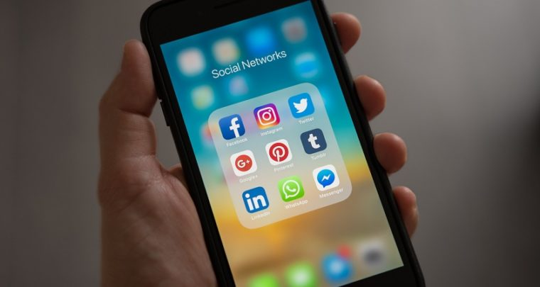 Facebook is no longer the dominant online platform among teens