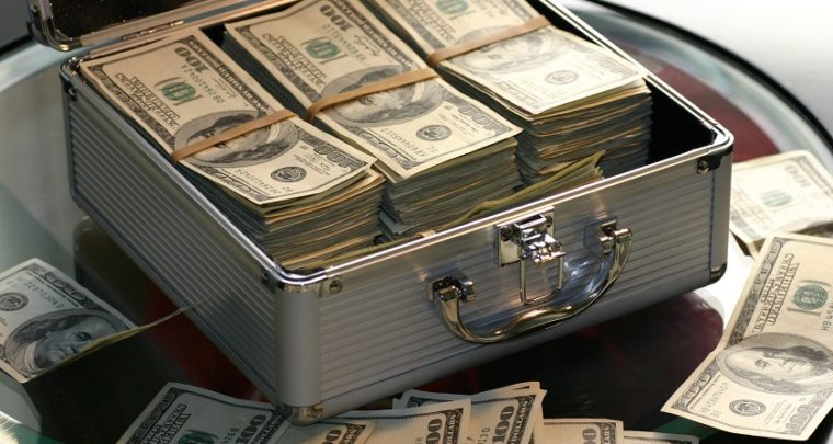 Best Fully Automated Robo Advisors of 2018