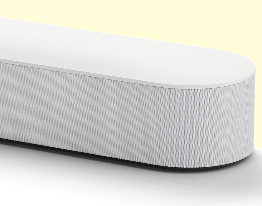Sonos beam reviews