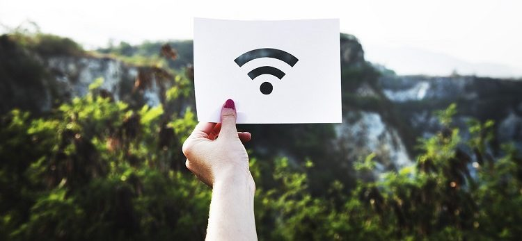 Wi-Fi Receives Biggest Security Update in 14 Years