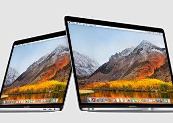 """Apple Brings """"Hey Siri"""" To 2018 MacBook Pro Line-up"""