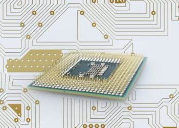 Chipmaker Broadcom Acquires CA Technologies for $18.9 Billion